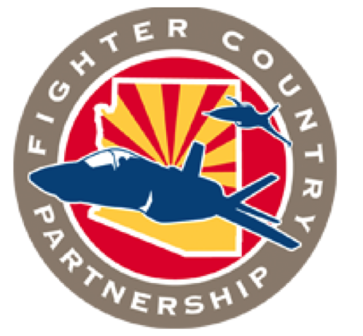 Fighter Country Partnership Image