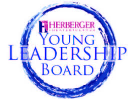 Young Leadership Board Image